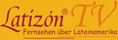 Logo - Latizón TV