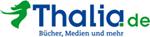 Logo - Thalia