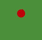 Logo - oro Verde