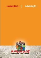 cuadernillo 1 - Arbeitsheft 1