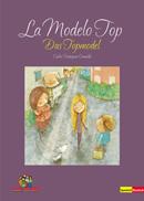 Das Topmodel - La Modelo Top
