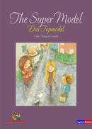 The Super Model