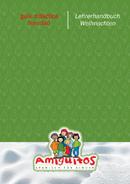 guía didáctica Navidad