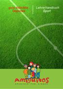 guía didáctica Deportes