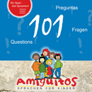 101 Fragen / 101 preguntas / 101 questions