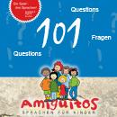 101 Fragen - 101 questions - 101 questions