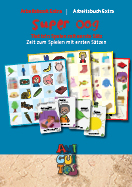 Arbeitsbook Extra | Arbeitsbuch Extra: Super Oog