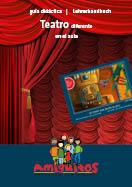 guía didáctica - teatro diferente en la aula