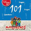101 Fragen - 101 questions - 101 Fragen