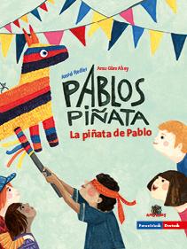 Pablos Piñata